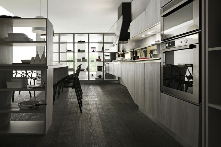 Gicinque cucine//kitchen//photo by Photografica