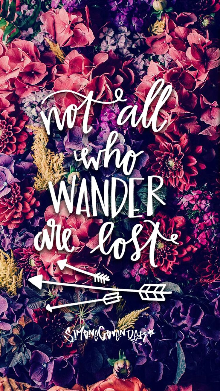 Not all who wander are lost...They're just looking for coffee😂😛😏 #notallwhowanderarelost #coffeelover  #followyourdreams❤️ #findpurpose #findwhereyoubelong #dontstopsearching #wanderlust #forthedreamers #friyay #weekendhereicome #inspirationalquotes #beaninspiration #flowerstagram #flowery