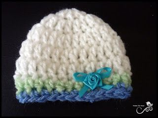 Mamma That Makes: Angel or Preemie Pattern socks, shoes, dress, pants everything you need for a small baby.