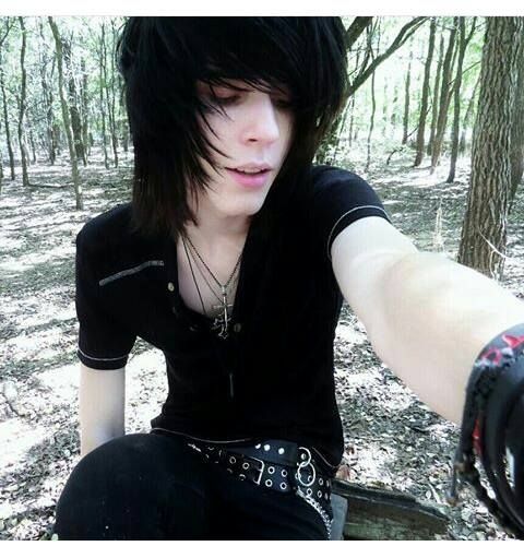 emo boy hair style 412 best images on hair 5833 | 5285c50c9cde44c31d1a947143c699bd emo style emo guys