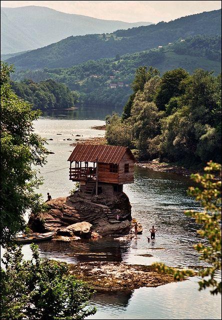 rock island house