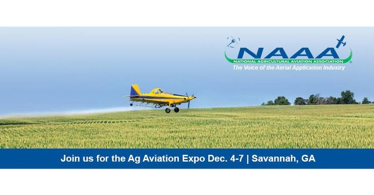 United Turbine a division of Continental Motors Services is excited to be displaying at the NAAA Ag Aviation Expo starting tomorrow December 4 and is on until December7.  They will be at booth number 761 to answer questions about overhauling your PT6! #UnitedTurbine  #continentalmotors #avgeek #aviation #avlovers #aircraftmechanic #pilot #aviators #generalaviation #planelovers
