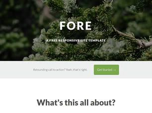 Fore. http://www.free-css.com/assets/files/free-css-templates/preview/page183/fore/