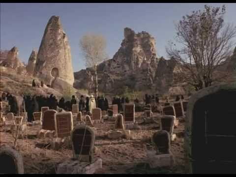 AZ 1001 ÉJSZAKA MESÉI (Teljes Film) 2000 https://www.youtube.com/watch?v=AnTZAjVn3As