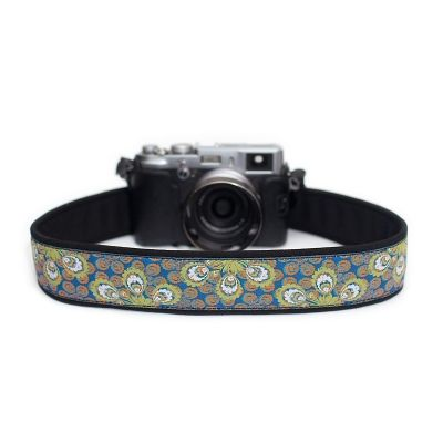 #gift #idea #belt #camera #camarastrap #strap #photo #photography #foto #newetno #etno #design #handmade #ideapix #lastwagon #ostatniwagon