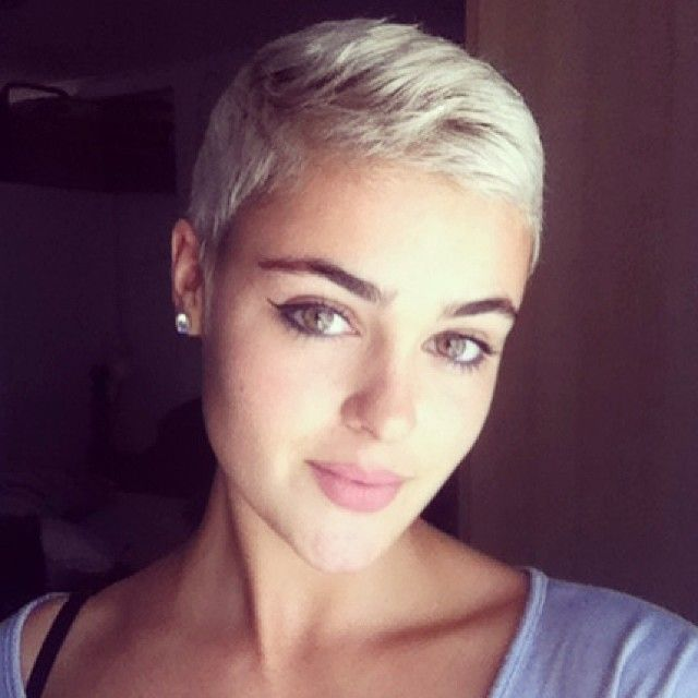 Instagram photo by stefania ferrario • Invalid date at Invalid date