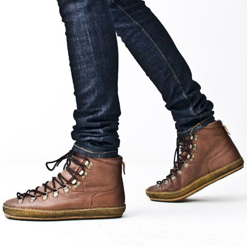 25  best ideas about Lightweight hiking boots on Pinterest | Best ...