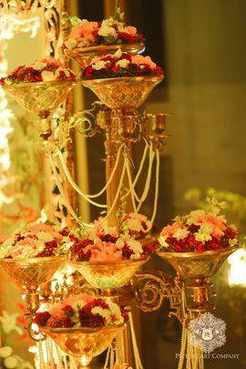 Mussoorie weddings | Sahil & Purnima wedding story | WedMeGood