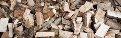 Kiln Dried Firewood Logs - http://www.buyfirewooddirect.co.uk/kiln-dried-logs-in-england/2-m-crate-of-kiln-dried-silver-birch-hardwood-firewood-logs.html