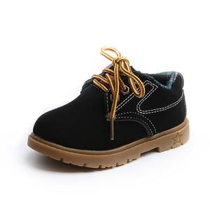 2017 Fashion Children Shoes Girls Boys Kids Shoes Children Sneakers Eisure Shoes sapato infantil menino