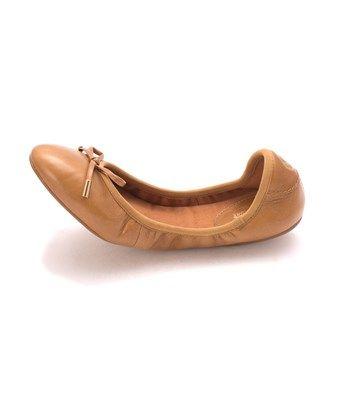 MICHAEL MICHAEL KORS MICHAEL MICHAEL KORS WOMENS MK CITY BALLET CLOSED TOE BALLET FLATS. #michaelmichaelkors #shoes #