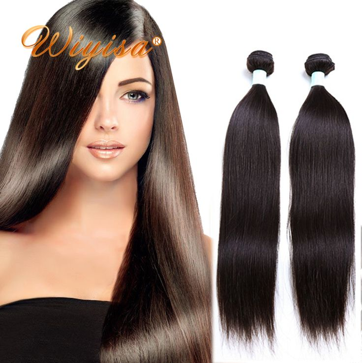 Google 2016 beauty golden perfect products grade 7A unprocessed free sample virgin brazilian hair extensions prices from brazil