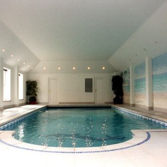 15 Must See Small Indoor Pool Pins Private Pool Pools