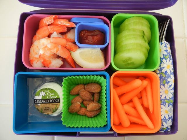 Eggface Bento Box Lunch Recipes and Ideas