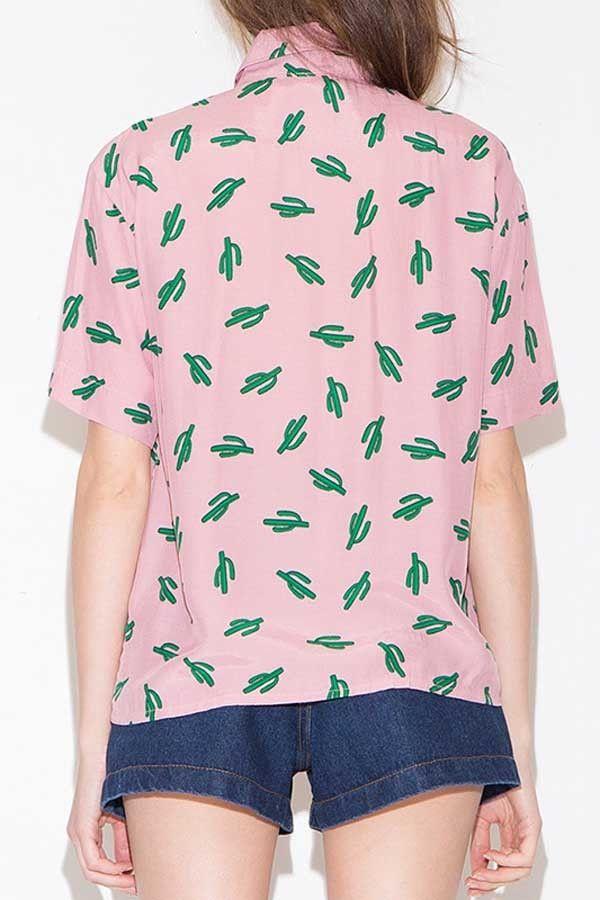 Best 20  Cheap button down shirts ideas on Pinterest | Diy pillow ...