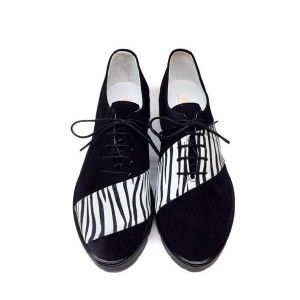 https://goo.gl/baphnB Be stylish and sophisticated with this pair of #blackandwhite #zebraprint #shoes made by @lts_shoe_design Use the link above to purchase them! #makealivingdoingwhatyoulove #sellonlinewithsoldigo #turnyourhobbyintoacareer #beyourownboss #smartpreneur #shoeheaven #shoemanufacturer #soldigoproductoftheweek