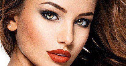 https://happiness-kzn.ru/  Красивые брови – шаг к совершенству лица !!!  Красивые брови – шаг к совершенству лица !!!  Ухоженные брови не только украшают лицо и придают ему четкости, выразительности, но и делают создаваемый образ совершенным. Помня об этом, женщины уделяют им много внимания: выщипывают, делают макияж, окрашивают. Многие проводят процедуры самостоятельно, но выполнить все идеально может только рука настоящего профессионала.  Если вы стремитесь к совершенству и хотите иметь…