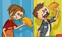 Play Papa Louie 3: When Sundaes Attack for free online | GirlsgoGames.com