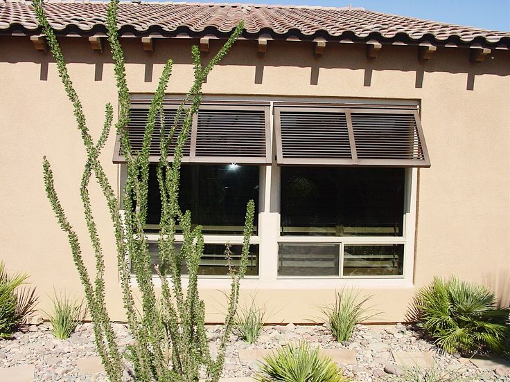 with a set of bahama shutters coming home can feel like a vacation getaway here at classic our team of fabricators and installers will custom build and - Beste Ausere Hausfarben