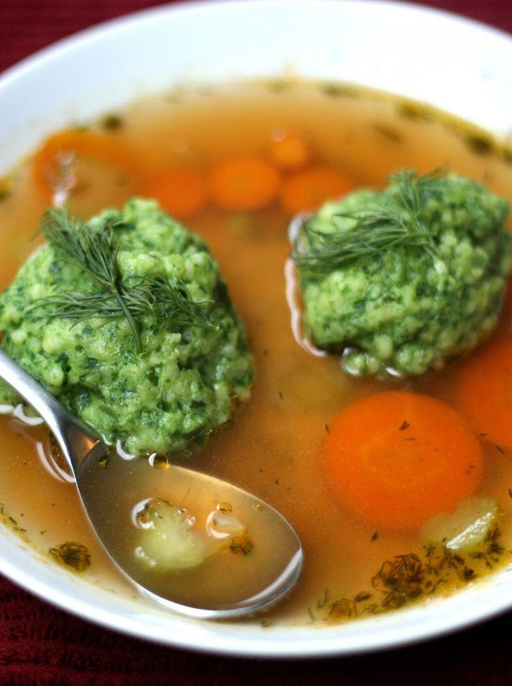 Peruvian Chicken Soup Cilantro Peruvian Chicken Soup