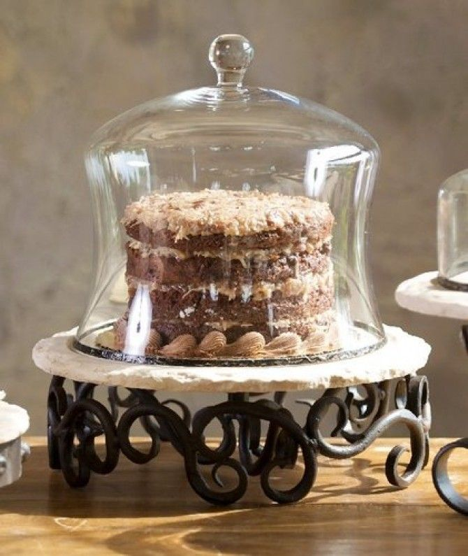 17 Best Images About Wrought Iron On Pinterest Bakers