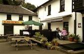 Hilden Brewery & Restaurant