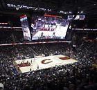 #Ticket  6 Tickets Cavs NBA Finals Game 7 INSIDE Q Arena Watch Party Cleveland Cavaliers #deals_us