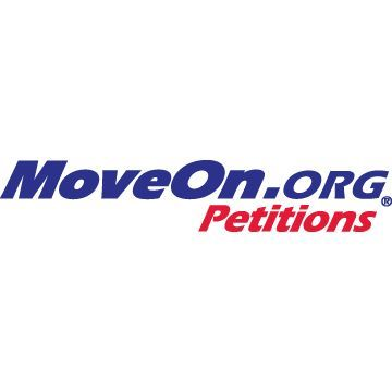 Teachers' Voices Must Be Heard - Support Gus Morales. http://petitions.moveon.org/sign/teachers-voices-must-1