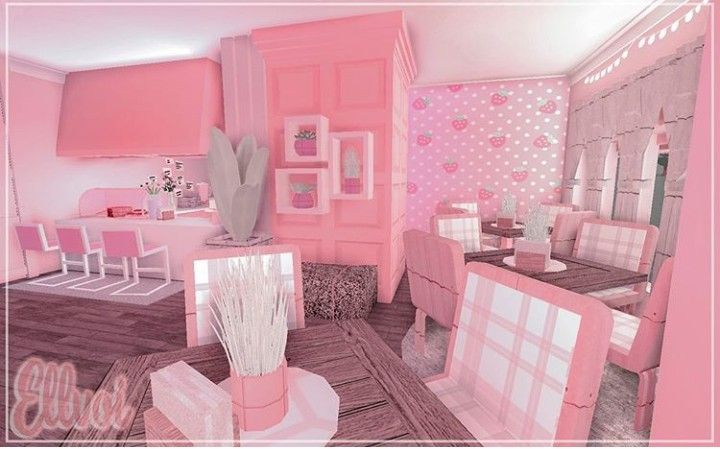 Pin By Danielle Siegrist On Bloxburg Ideas Unique House Design Tiny House Bedroom Room Ideas Bed In 2021 Unique House Design Tiny House Bedroom Room Ideas Bedroom Bloxburg bedroom ideas pink