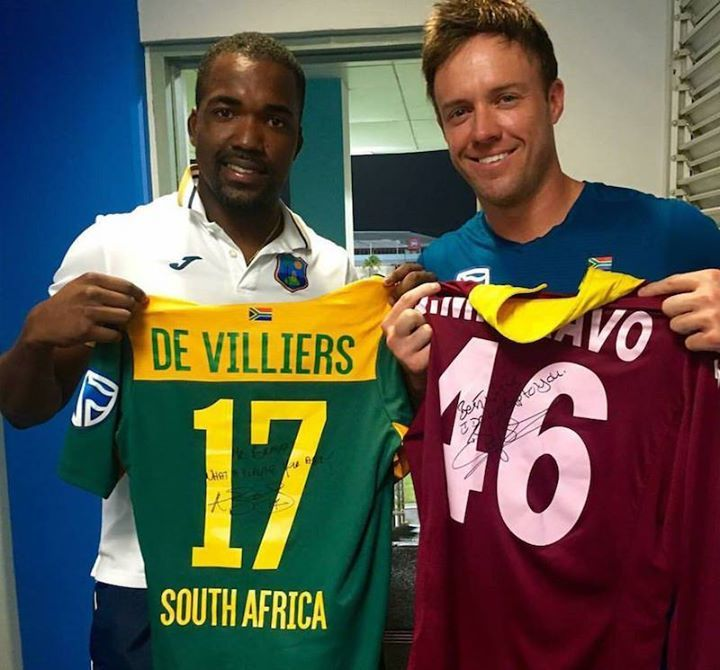 32558 best sports star autographs images on pinterest for Villiers 86