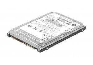 disque dur samsung - 2.5