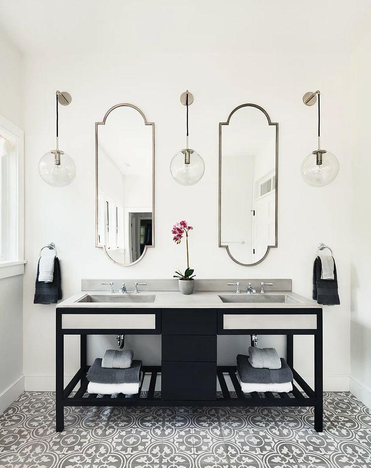 Pendants under 100 deco och inspiration for Interior decoration under gst
