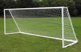 Image result for football goal