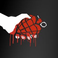 Here's a list of websites allegedly affected by the Heartbleed bug (updated) and a list of unaffected sites.