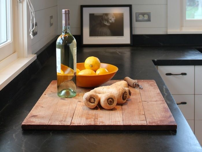 A Guide To Concrete Kitchen Countertops Remodeling 101: 122 Best Images About Home Decor