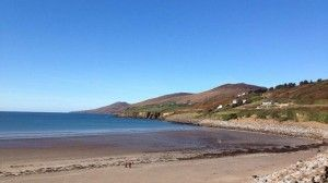 What is the Dingle Way? Ireland http://bit.ly/1gQp3Sn