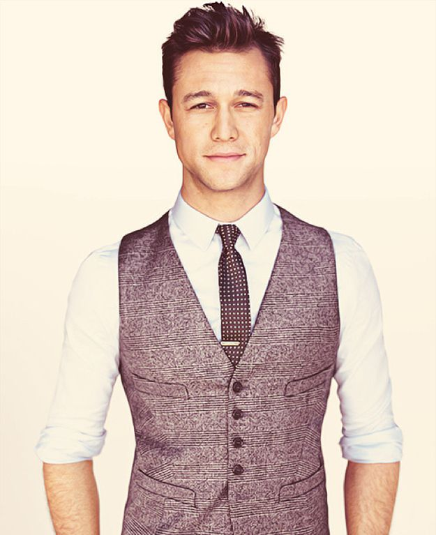 42 Things That Prove Joseph Gordon-Levitt is the Perfect Man