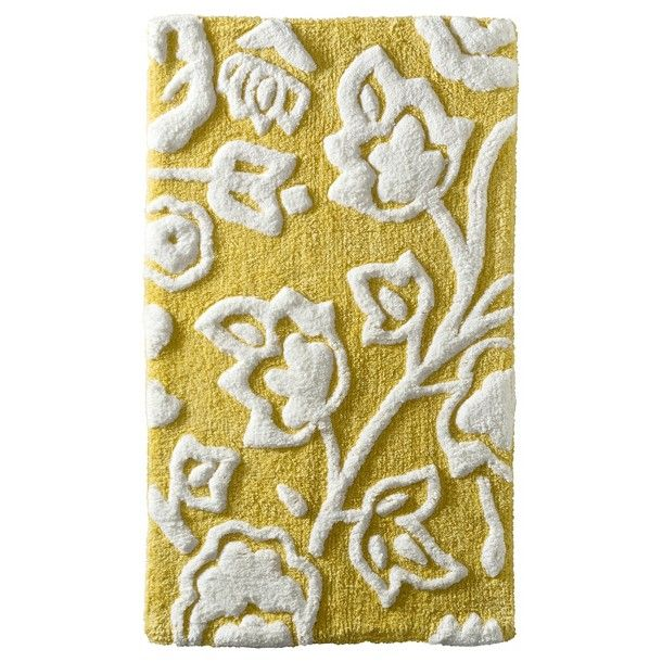 17 best images about bath on pinterest bath rugs mats. Black Bedroom Furniture Sets. Home Design Ideas