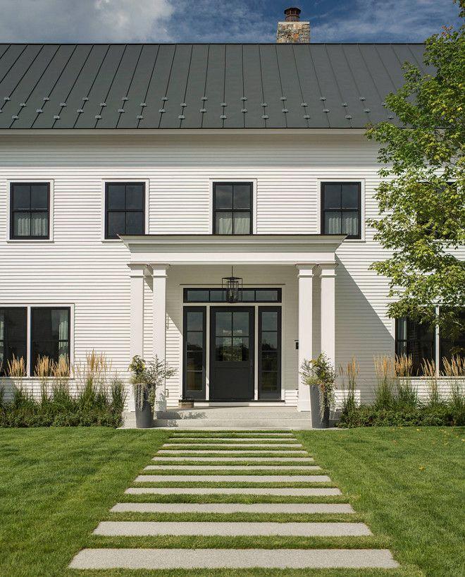 Front Door Architecture 848 best front door images on pinterest | farmhouse interior