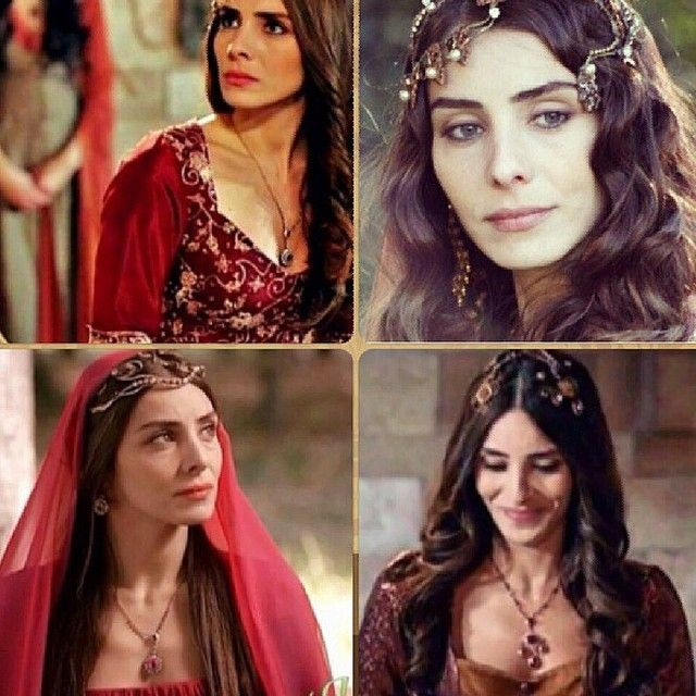 mahidevran sultan beautiful - Szukaj w Google