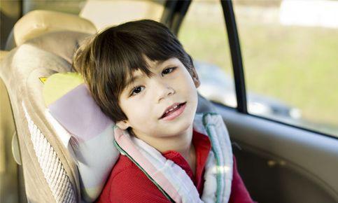 Paralisis cerebral manual de habilitación oral