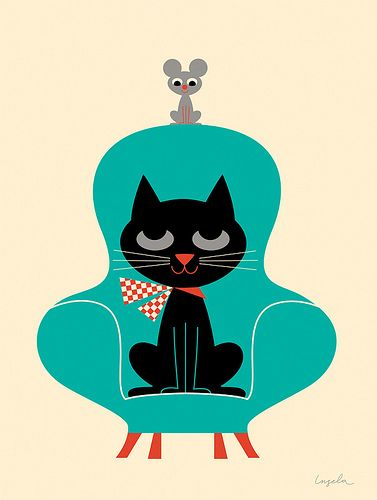 1000+ images about Kids: Tiere & Fabelwesen on Pinterest ... Friends With Kids Poster