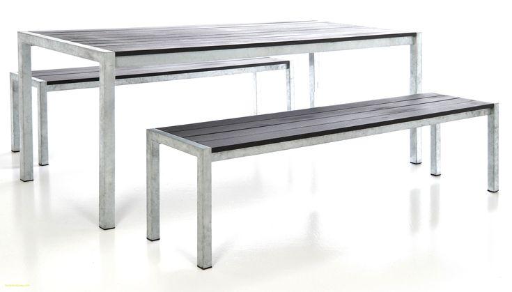 etagere murale rabattable fresh etagere murale rabattable table basse bois table