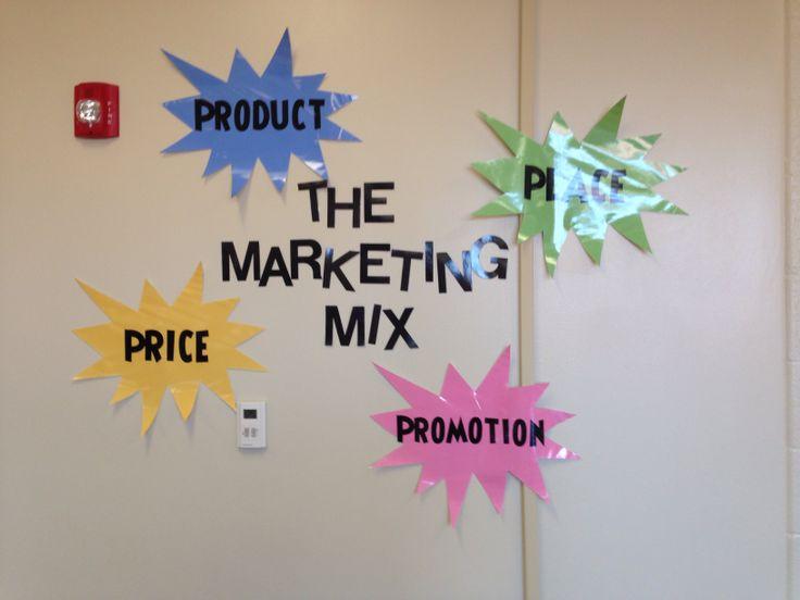 Classroom Business Ideas ~ Best bulletin board ideas images on pinterest data