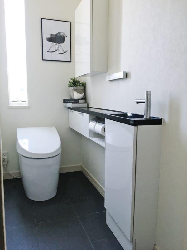 ボード Banheiro のピン