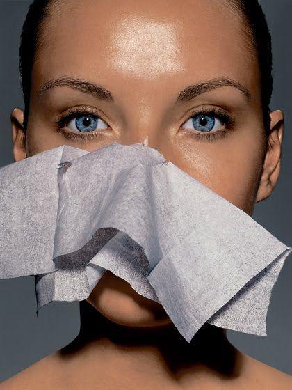 15 Easy Tips for Flawless Skin: Skin Care: allure.com