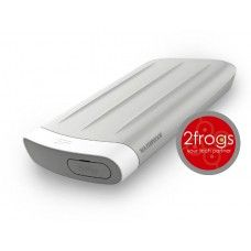 HDD External Silicon Power 1TB MAC - GREY - See more at: http://shop.2frogs.gr