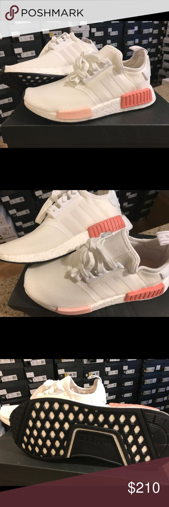 adidas rose rosa nmd tour shoesonline