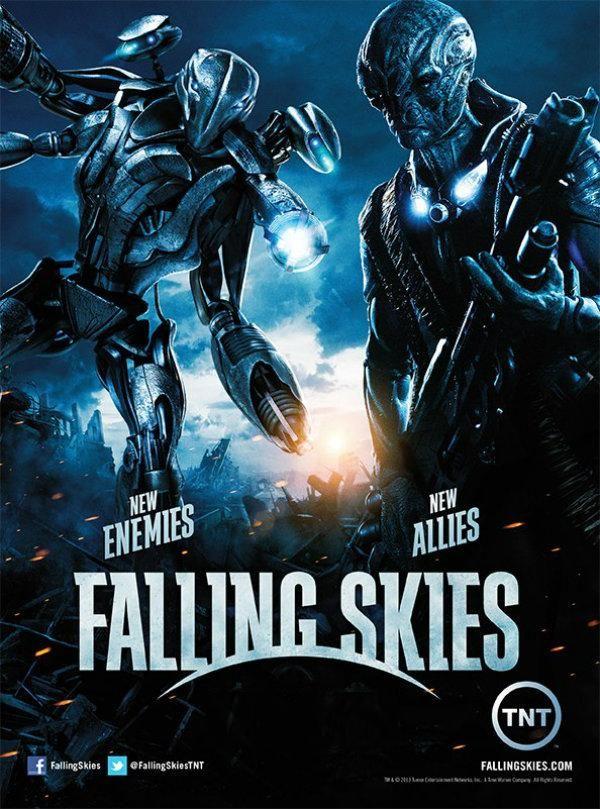 falling skies images | Skies3