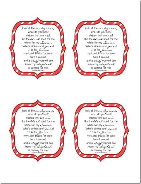 Merry Christmas Teacher Poem